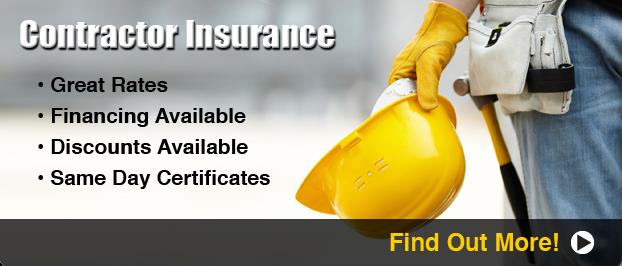 Renovation contractor insurance in Ontario