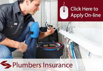 Plumbers Insurance Ontario