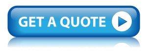 Request a surety quote