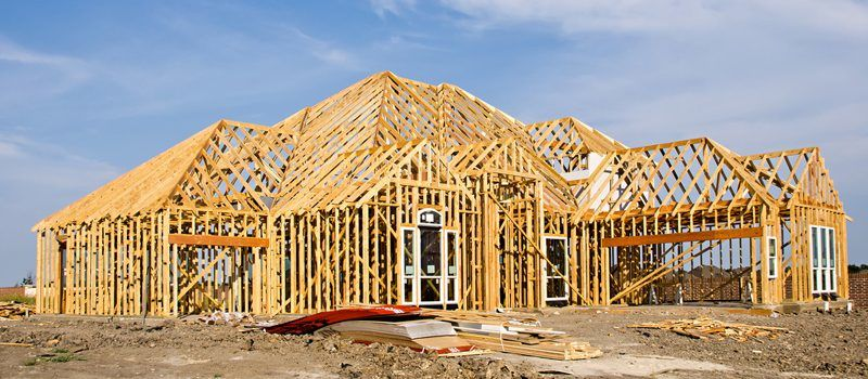 Wood and Steel Framing Contractors Liability Insurance