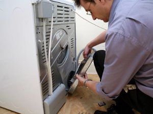 appliance installation insurance