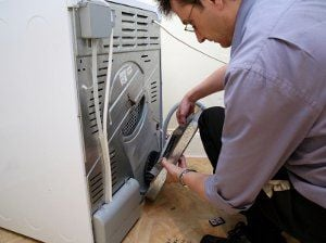 appliance installation insurance