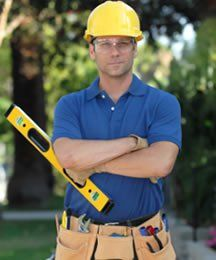 carpentry liability coverage