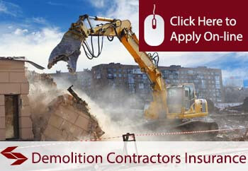 demolition-contractor-insurance