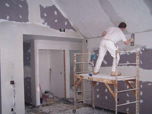 Wedding Insurance Ontario: Drywall, Insulation, & Plaster Liability Insurance
