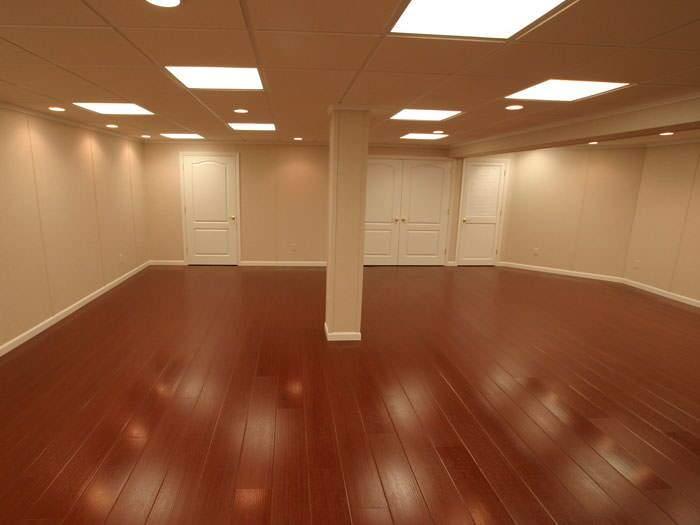floor finishing contractors liability insurance
