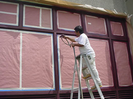 general liability insurance quotes for spray painting