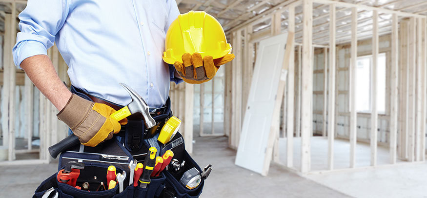 insurance policy for general contractors in canada