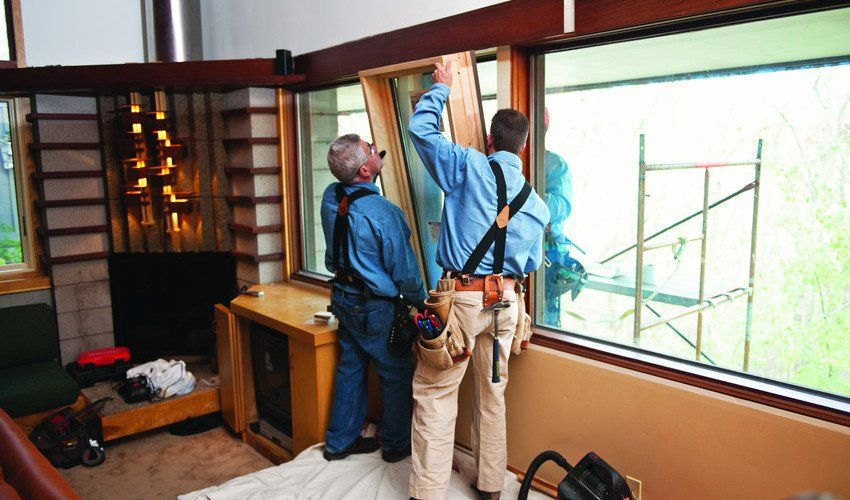 liability insurance for glass installation company