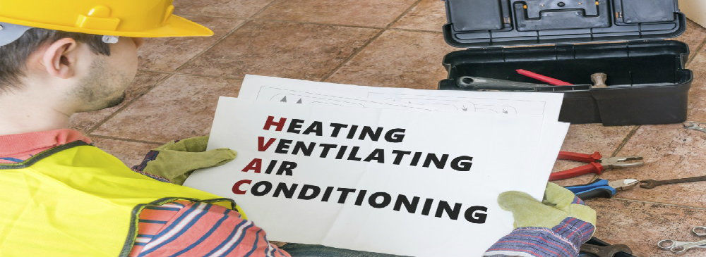 Commercial General Liability Insurance for HVAC Contractors