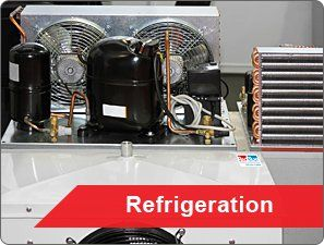 Cheap Insurance for Refrigeration Companies in Ontario