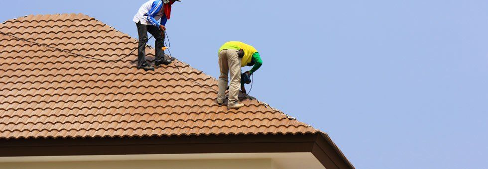 Liability insurance for roofers in ontario canada