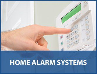 Liability insurance quotes for home alarm system installing company