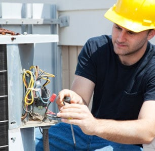 Refrigeration Contractor Insurance
