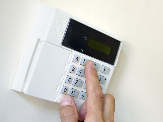 Security-Alarm-System-Installation-company-insurance
