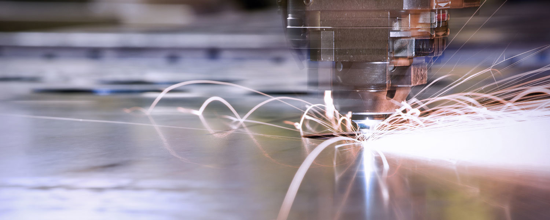 liability insurance for sheet metal shop