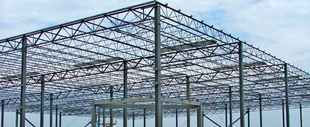 liability insurance for structural steel contractors in ontario