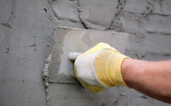 liability insurance for stucco contractors in ontario
