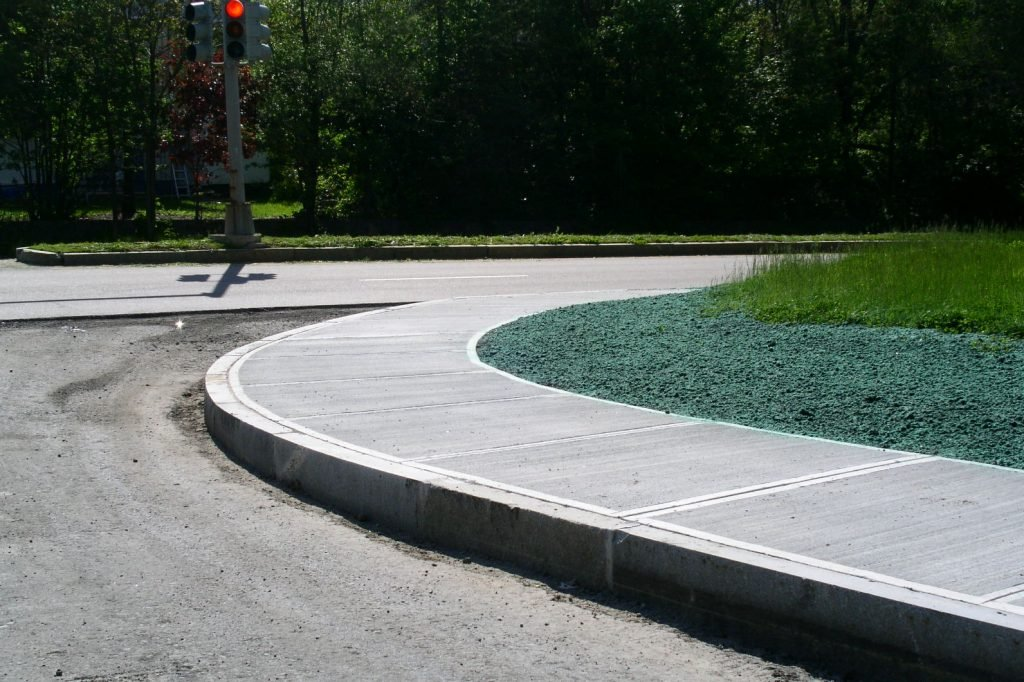 sidewalk construction contractors liability insurance quotes ontario