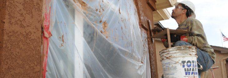 stucco contractors insurance