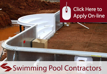 swimming-pool-contractors-insurance-ontario-canada