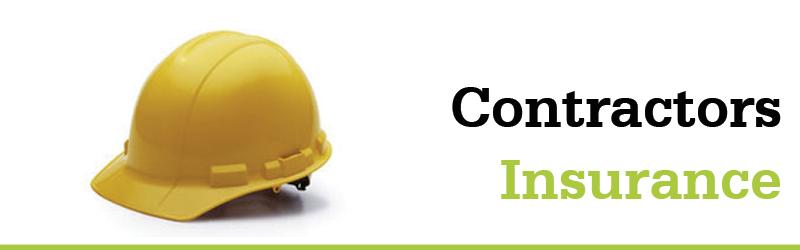 brampton contractors insurance