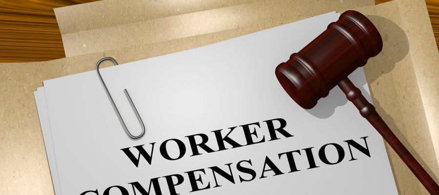 construction worker compensation insurance ontario canada