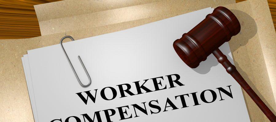 construction worker compensation insurance ontario canada