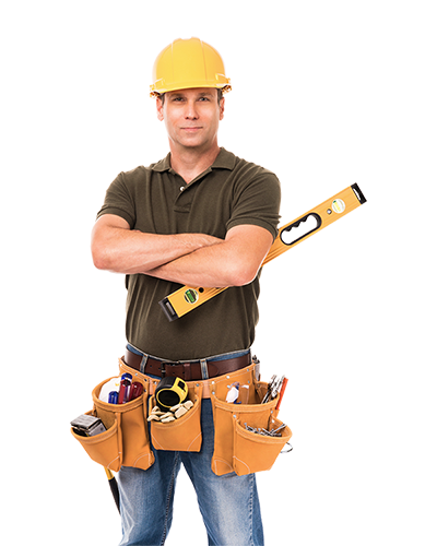 construction worker liability insurance in brampton