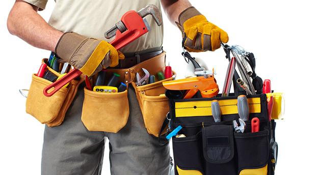 contractor equipment insurance