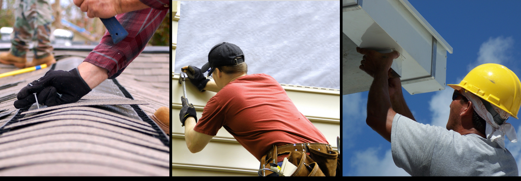 contractors approved by insurance company