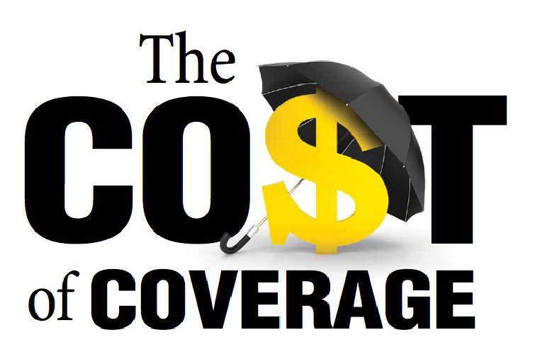 cost of contractors insurance