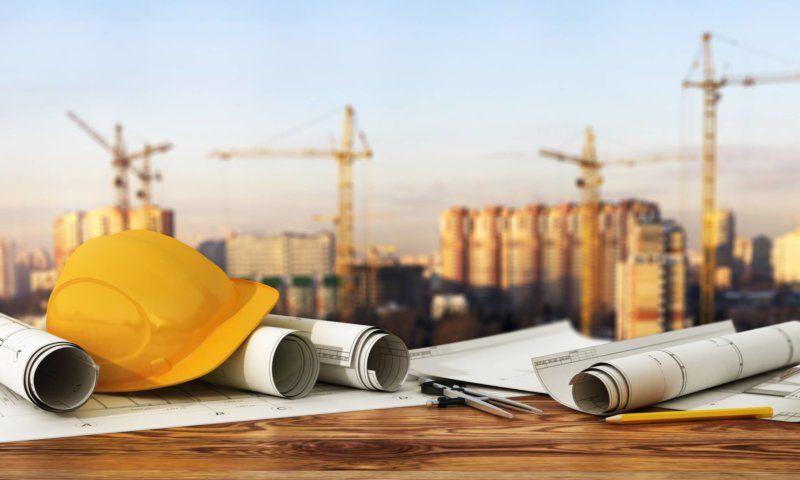 hamilton contractor insurance