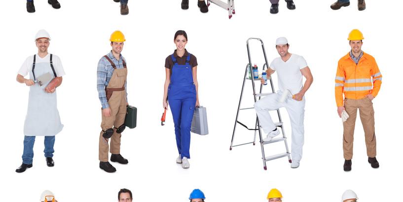 independent contractors insurance