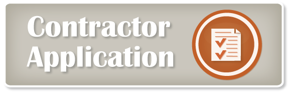 insurance application for contractor