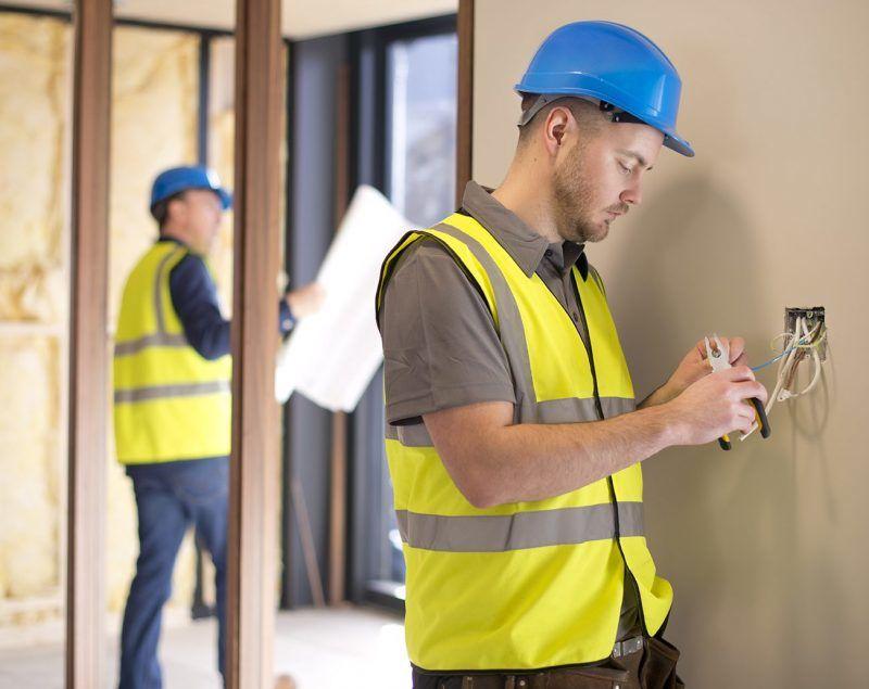 ottawa contractors insurance