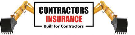 toronto contractors insurance