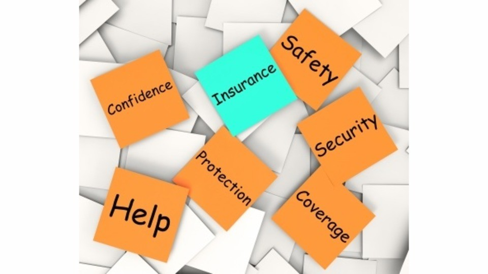 types of protection provided by contractors cgl policy