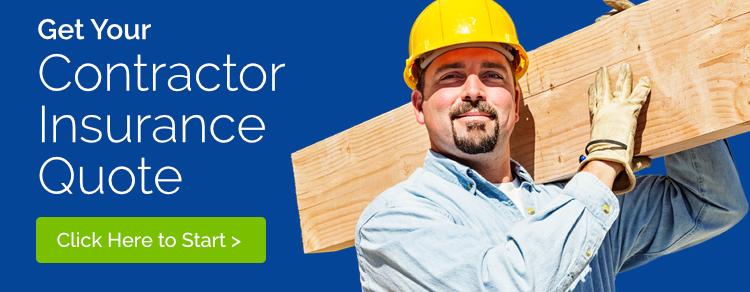 get instant contractors insurance quote